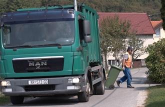 LokalnaHrvatska.hr Krapina Obavijest o odvozu otpada na blagdan Velike Gospe