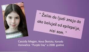 LokalnaHrvatska.hr Krapina 26.3. Dan pruzanja podrske ljudima s epilepsijom