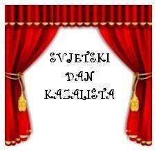LokalnaHrvatska.hr Krapina Svjetski dan kazalista