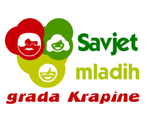 LokalnaHrvatska.hr Krapina Izabrani clanovi Savjeta mladih Grada Krapine