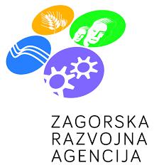 LokalnaHrvatska.hr Krapina Projekt Znanjem za europsko zajednistvo